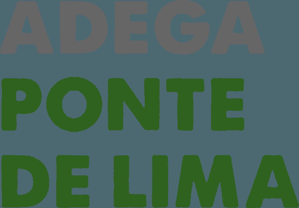Adega Ponte de Lima